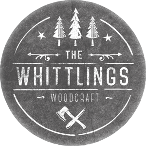 the-whittlings