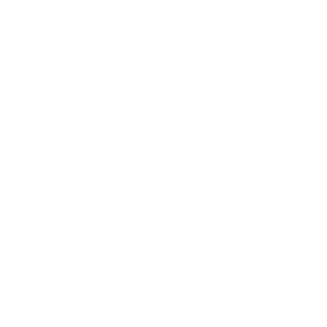 The Whittlings